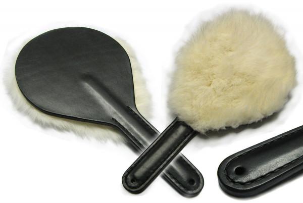 Premium Paddle Zuckerbrot & Peitsche